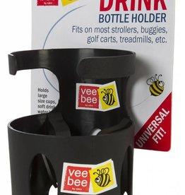 Veebee Veebee Drink Bottle Holder - Universal