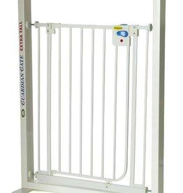 Veebee Veebee Guardian Safety Gate