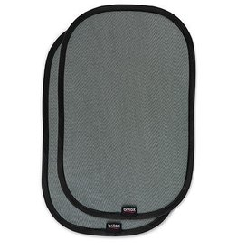 Britax Britax EZ-Cling Window Shades