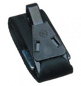 SafeNSound SafeNSound 800mm Adjustable Upper Anchorage Strap forBaby Safety Capsule