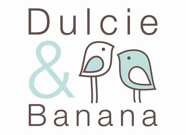 Dulcie And Banana