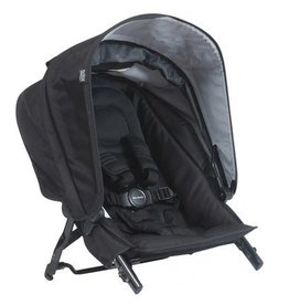 Steelcraft Steelcraft Strider Compact Second Seat