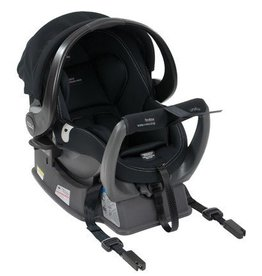 SafeNSound Unity ISOFIX