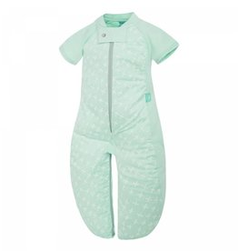ErgoPouch ErgoPouch 1.0 TOG Sleep Suit