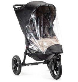 BabyJogger BabyJogger Elite Single - Weather Shield
