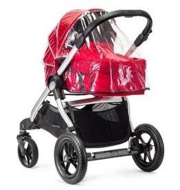 BabyJogger BabyJogger Select Bassinet/Compact Pram - Rain Canopy