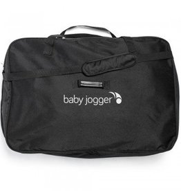 BabyJogger BabyJogger Select Carry Bag