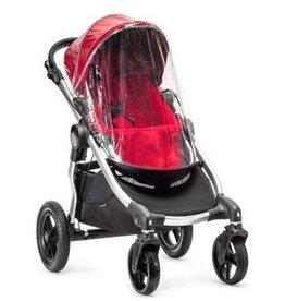 BabyJogger BabyJogger Select Single Seat - Weather Shield