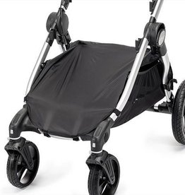 BabyJogger BabyJogger Select Under Seat Basket - Rain Canopy