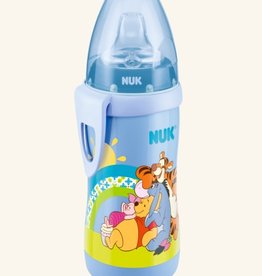 NUK NUK Pooh Active Cup