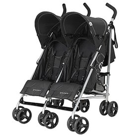 Childcare Childcare Twin Rover XT