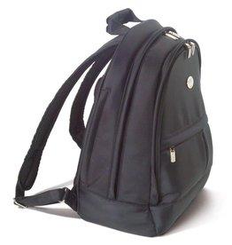 Avent Avent 138 Kitbag