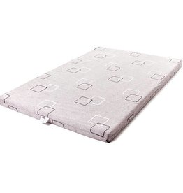 BabyRest Babyrest All Purpose Mattress Waterproof