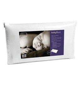 BabyRest Babyrest Deluxe Latex Cot Pillow