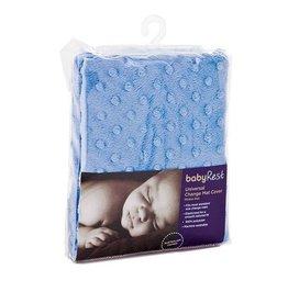 BabyRest BabyRest Universal Change Mat Cover