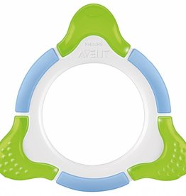 Avent Avent 3M+ Classic Teether Disc