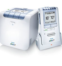 Avent Avent 535 DECT Monitor