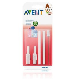 Avent Avent 764 Straw Cup Replacements