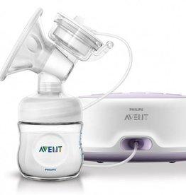 Avent Avent Comfort Electric Breast Pump