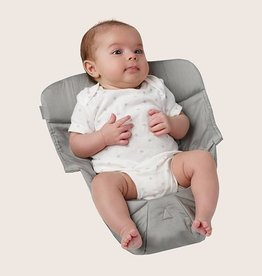 ErgoBaby Ergobaby Easy Snug Infant Insert