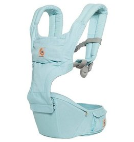 ErgoBaby Ergobaby Six Position Hip Seat Carrier