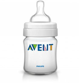 Avent Avent Pp Feeding Bottle 0% Bpa