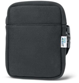 Avent Avent 150 Thermabag Neoprene