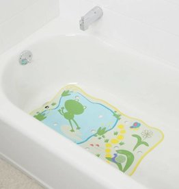 Safety 1st Safety 1st Froggy N Friends Bath Mat