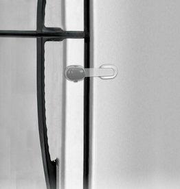 Safety 1st Safety 1st Refridgerator Door Lock Decore