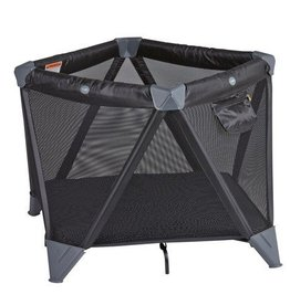 Safety 1st Safety 1st Rhombus Portacot & Playpen