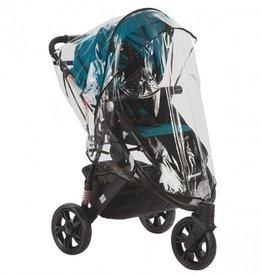 Safety 1st Safety 1st Stroller Weather Shield