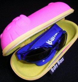 Baby Banz Baby Banz Sunglass Case