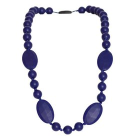 Bambeado Bambeado Adult Silicon Amalie Necklace 75cm