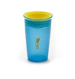 Heinz Baby Basics WOW 360deg drinking cup