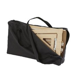 Bednest Bednest Carry Bag