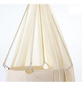 Leander Leander Cradle Canopy