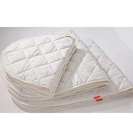 Leander Leander Junior Bed Mattress Protector