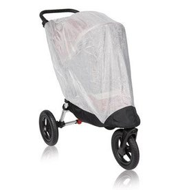 BabyJogger BabyJogger City Mini / Mini Gt Single - Bug Canopy
