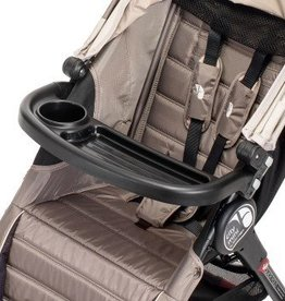 BabyJogger BabyJogger Child Tray Single
