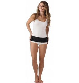 Belly Bandit Belly Bandit Hip Bandit - One size