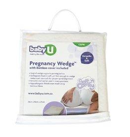 Baby U Baby U Pregnancy Wedge