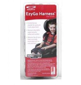 BabyLove BabyLove EzyGo Harness