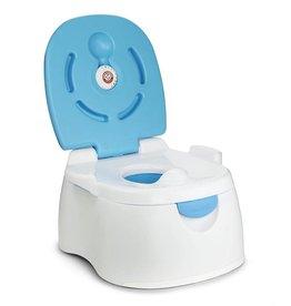 Munchkin Munchkin Multi-Stage Potty Seat