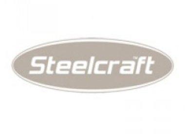 Britax/Steelcraft