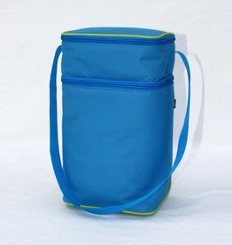 Skip Hop Childress 6 Bottle Cooler