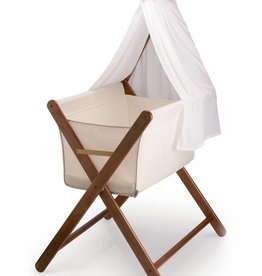 Mothers Choice Mothers Choice Coco Bassinet