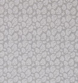 Little Turtle Little Turtle Fitted Cot Sheets