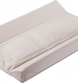Infa Secure InfaSecure Change Pad With Comfort Cover