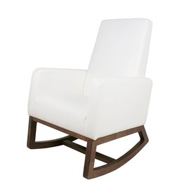 BeBecare BebeCare Beaux Rocking Chair