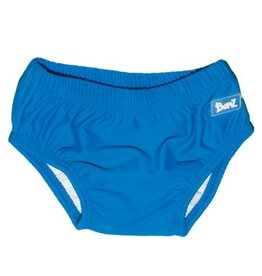 Baby Banz Baby Banz UV Swim Diaper